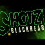 Shotzi Blackheart Theme Song and Entrance Video | IMPACT Wrestling Theme Songs