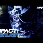 Pentagon Jr Showed ZERO FEAR vs Sami Callihan at Slammiversary! | IMPACT! Highlights July 26, 2018