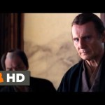 Silence (2016) – The Apostate Priests Scene (9/10) | Movieclips