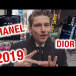 What Fragrances to EXPECT in 2019