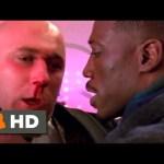 Money Train (1995) – Strip Club Beatdown Scene (5/10) | Movieclips