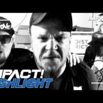 Sami Callihan Challenges Pentagon: MEXICAN DEATH MATCH NEXT WEEK | IMPACT! Highlights Aug 16, 2018