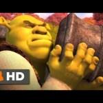 Shrek the Third (2007) – Kill Them All! Scene (6/10) | Movieclips