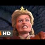 Shrek the Third (2007) – Princess Prisoners Scene (7/10)   Movieclips