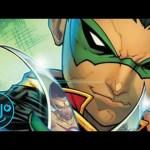 Top 10 Most Violent DC Superheroes