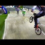 GoPro: BMX Supercross with Barry Nobles
