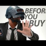 PlayerUnknown's Battlegrounds (PS4) – Before You Buy