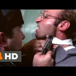 Serpico (1973) – What Kind of Shakedown Is This? Scene (7/10) | Movieclips