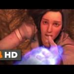 Final Fantasy: The Spirits Within (2001) – Captain Gray's Sacrifice Scene (10/10) | Movieclips