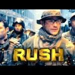 RUSH – EPISODE 3