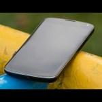 LG Nexus 4, Google Nexus 5 & Nexus 10 – What To Expect