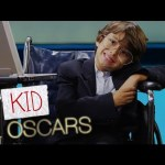 KIDS REENACT 2015 OSCAR NOMINEES!!!