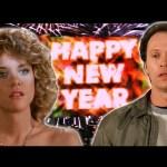 New Year's Eve – Supercut