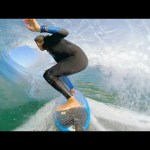 GoPro: Uncle Ted's Mexican Barrels – GoPro of the World February Winner