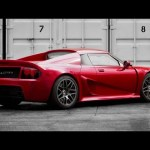 Rossion Cars! Perfecting Noble's Design with the Rossion Q1 & RP120 – The Downshift Episode 56