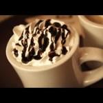 كيف تصنع خليط شوكولاته فوري سريع الذوبان ?