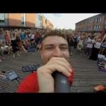 GoPro Music: Dub FX in Hamburg Germany