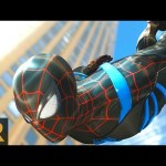6 Classic Spider-Man Suits Teased In Far From Home