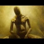 Existence – Speed Painting (#Photoshop) | CreativeStation