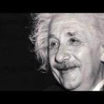 Happy Birthday, Einstein!   Genius