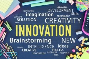 innovation, innovative,