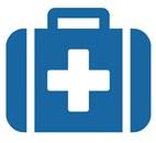 first_aid_logo