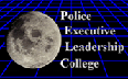 Police Executive Leadership College