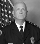 Chief-Goodwin