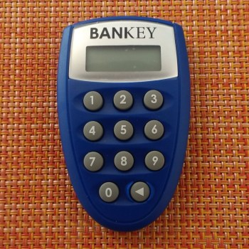 three years outdated bankey