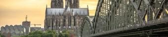 Kölner Cologne