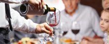 alcool, service, client, plainte