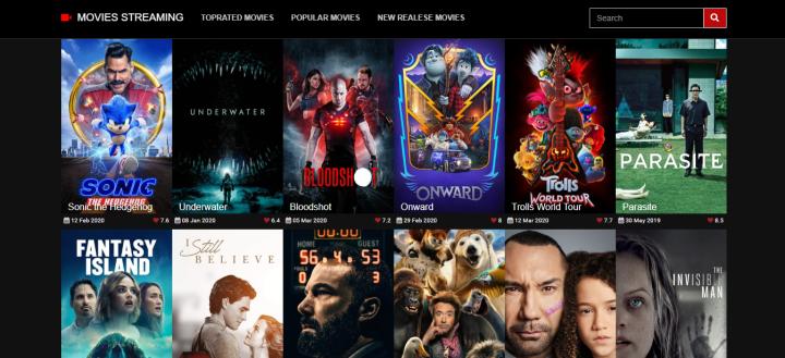 ocim movie script free download