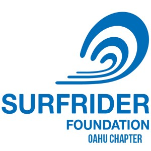 Surfrider Oahu Monthly Meetings @ Revolusun Smart Home Showroom | Honolulu | Hawaii | United States