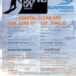 sf_isd_cleanup_flyer-small