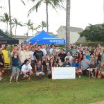 surfrider-2013-kakaako-beach-cleanup-54