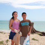earth-day-beach-cleanup-21