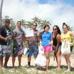earth-day-beach-cleanup-35