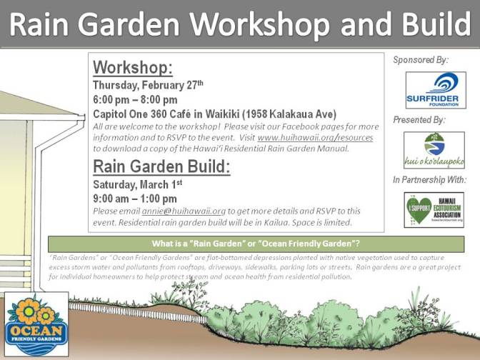 sf-and-hok-rain-garden-workshop-build-flyer