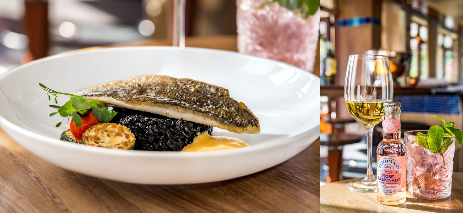Culinaire Food Tour Tilburg