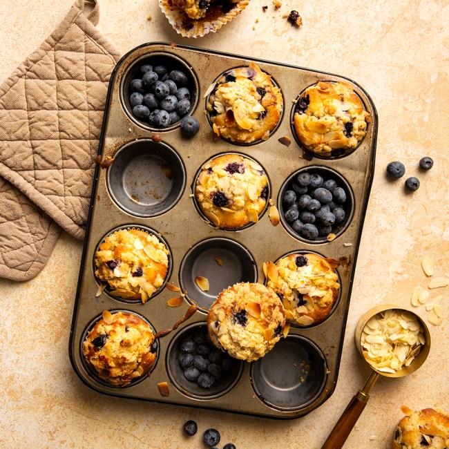 Food styling Fotografie