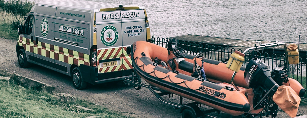 film-water-rescue-services