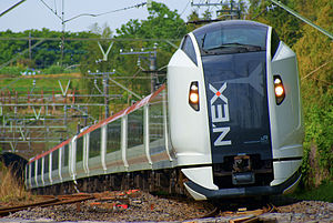 300px-the_narita_express_train_running_a_natural_woodland