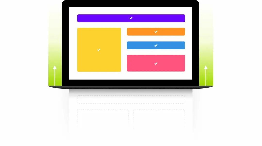 Optimisation des sites web avec Divi et du CSS critique