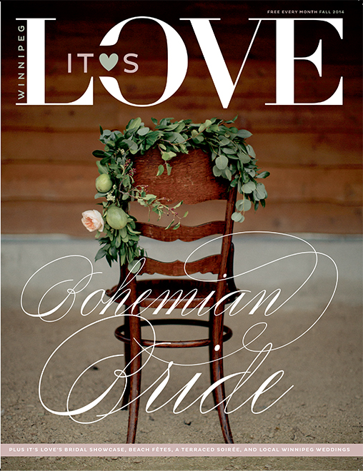 itslove_fall_cover_pr1-1