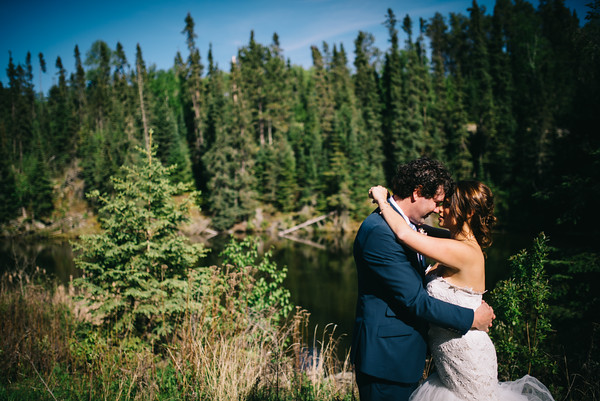 Rachwal Photography-kenora golf course-onterio-weddingphotographer-winnipeg-manitoba-784-M