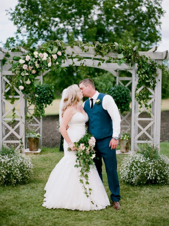 Oak & Lily Flowers ~ Brittany Mahood Photography MC Wedding-296