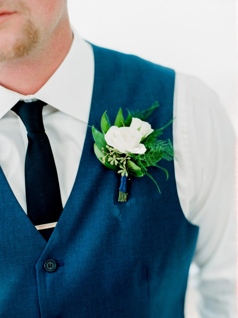 Oak & Lily Flowers ~ Brittany Mahood Photography MC Wedding-38