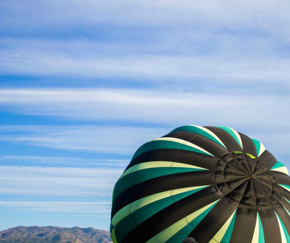 balloon festival -11
