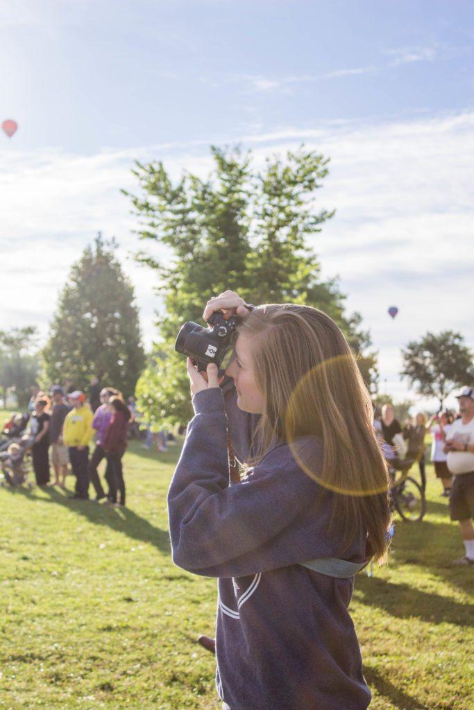 balloon festival -19