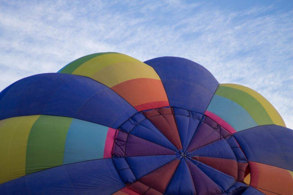 balloon festival -2